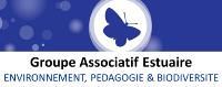 "[""Groupe Associatif Estuaire""]"